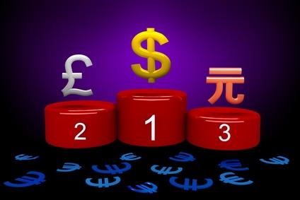 Game Money - Mike Jeffs Online Marketing Blog